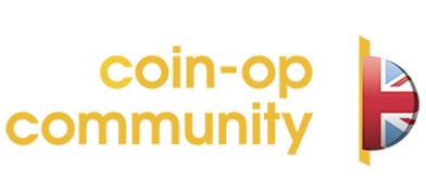 Coin-op Community