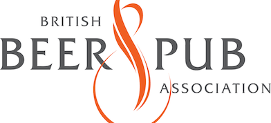 The British Beer & Pub Association